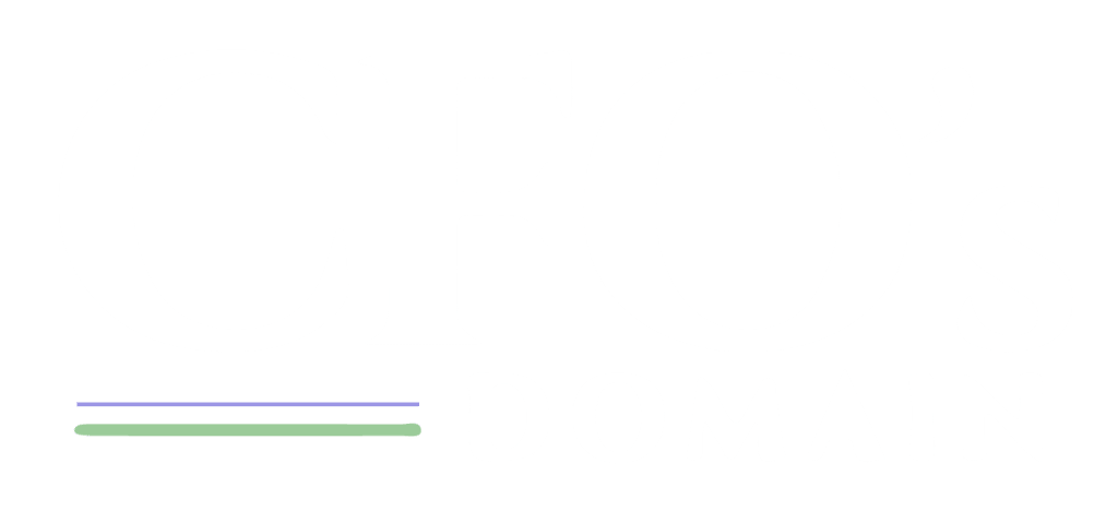 hire an accountant CFO's domain1
